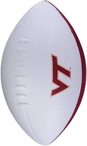 Patch Products Virginia Tech Hokies Football