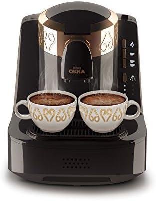 Top 10 Best turkish coffee maker Reviews