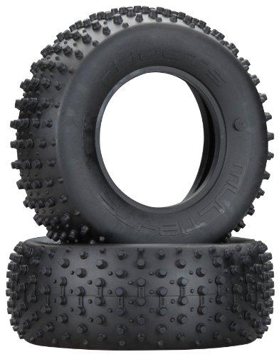 Reifen Multibyte Short C. B (2)