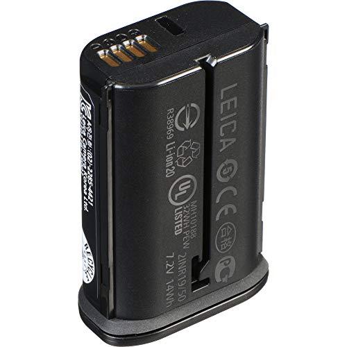 Leica 16062 BP-SCL4 Power Pack