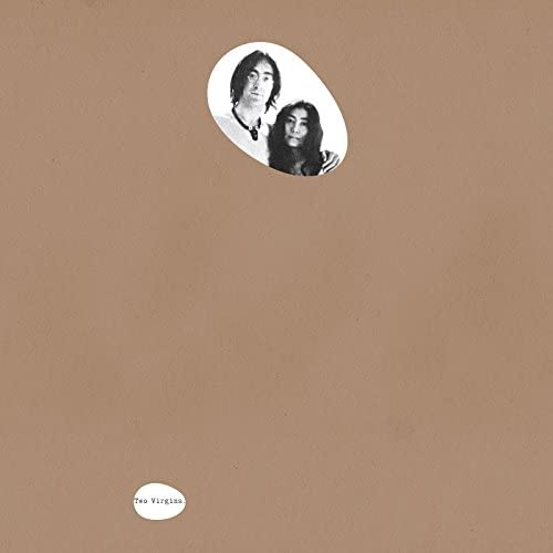 John Lennon/Yoko Ono