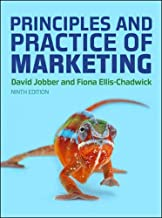 Best principles and practice of marketing jobber Reviews