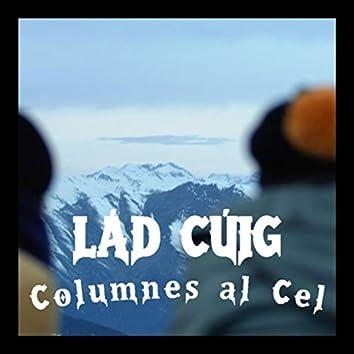 Columnes Al Cel