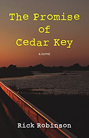 The Promise of Cedar Key
