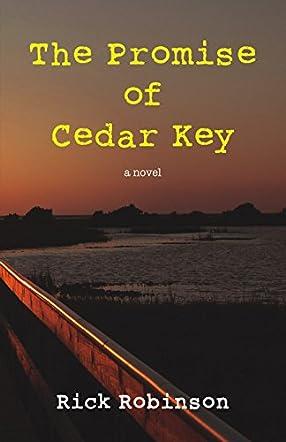 The Promise of Cedar Key