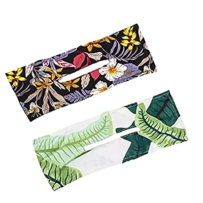 Amazon - Save 50%: Women's hair ties hair clips, suitable for weddings, parties, outdoor travel, b…