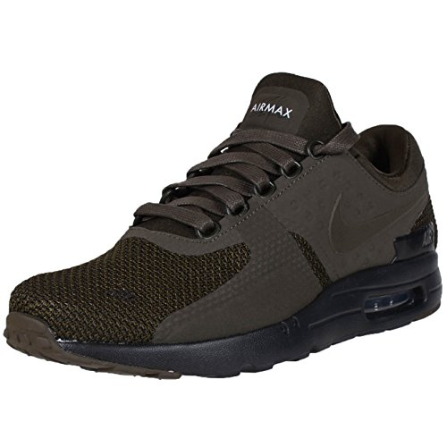 Jordan Nike Air Jumpman Elite I (GS) Negro/Rojo Kids Zapatillas de Baloncesto 343580–003
