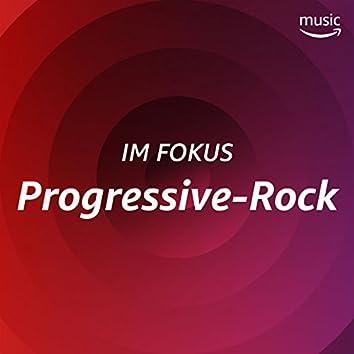 Im Fokus: Progressive-Rock