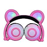 YXLYLL Casque Audio ,Protections auditives pour Enfants, Protection auditive pour...