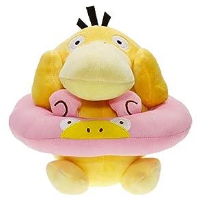Peluches, Recuerdos de juguete creativo de la historieta linda del hipopótamo muñeca de la felpa de 16 cm de peluche de juguete de los niños suave linda muñeca de la felpa de algodón PP Niños juguetes