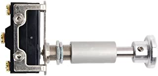adjustable transbrake switch