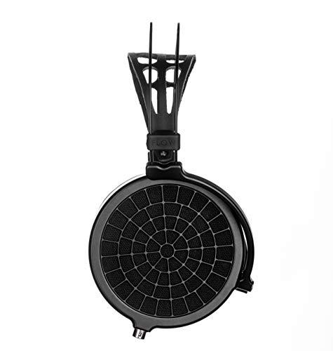 MrSpeakers ETHER 2 Planar Magnetic Headphones