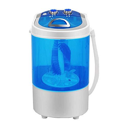 secadora 8 kg condensacion fabricante KJRJX