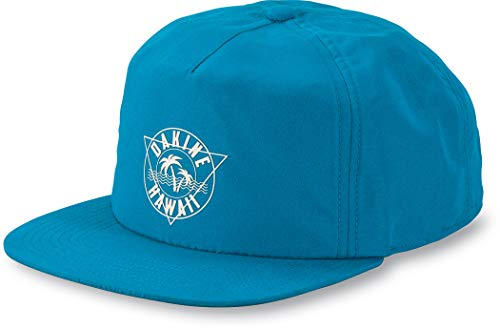 Dakine Damen Kappe Hawaii Cap