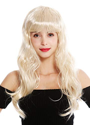 comprar pelucas pin up on-line