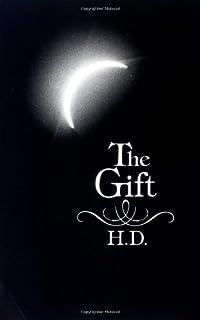 The Gift: Novel