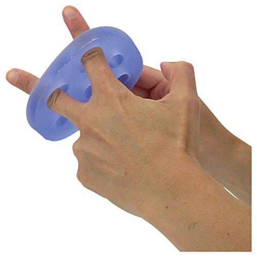 Thera-Band, Hand Xtrainer