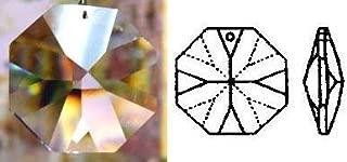 swarovski laser etched logo