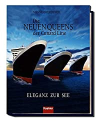 q?_encoding=UTF8&ASIN=3782209524&Format=_SL250_&ID=AsinImage&MarketPlace=DE&ServiceVersion=20070822&WS=1&tag=cruisedeck-21&language=de_DE Vor 85 Jahren: Taufe der RMS QUEEN MARY