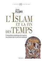 L' islam et la fin des temps