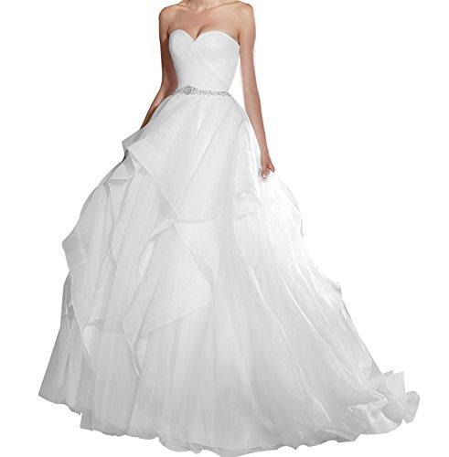 David's Bridal Reception Dresses