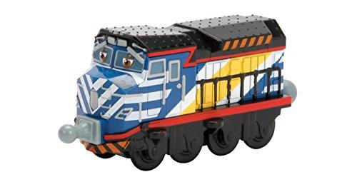 Chuggington LC54122 - Max (Lokomotive)