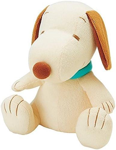 tienda de venta Peanuts Rattle Plush Snoopy Snoopy Snoopy by Peanuts  entrega gratis