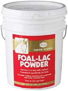 Foal-Lac Instantized Powder, 20 lbs