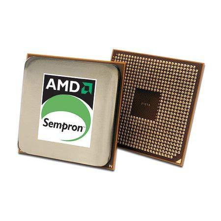 AMD Athlon 643000+ 1.8GHz (ada3000daa4bp?) Prozessor CPU