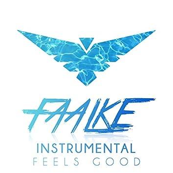 Feels Good (Instrumental)