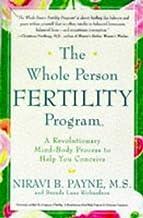 Whole Person Fertility Programme