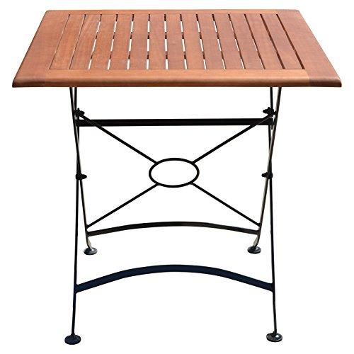 Tisch Wien