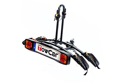 towcar TCB0002 3676