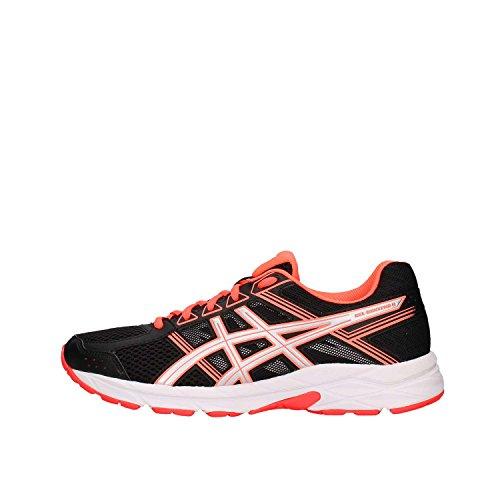 ASICS Gel-Contend 4, Zapatillas de Running Mujer