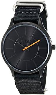 Versus Versace - Reloj mujer VERSUS LESS SO6030013
