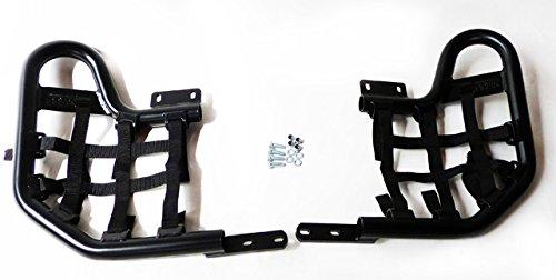 Nerfbar Ersatzteil für/kompatibel mit Maxxer 250-300 schwarz