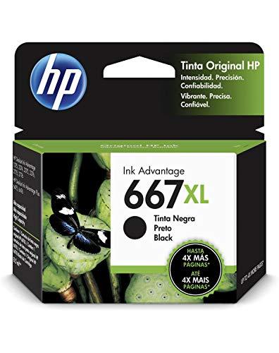 Impresora Multifuncional Hp Precio marca HP