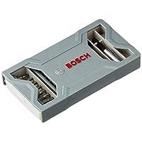Bosch Professional 25tlg.