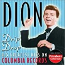 Drip Drop: His Greatest Hits on Columbia