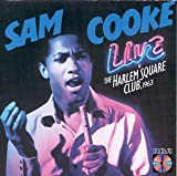 Live at the Harlem Square Club 1963