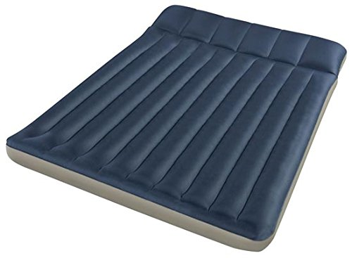 Intex Camping und Kasten Matratze Uni Single, 189 X 72 X 20 cm, 68798