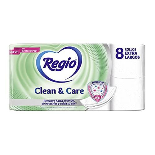 guarda dental farmacia fabricante Regio