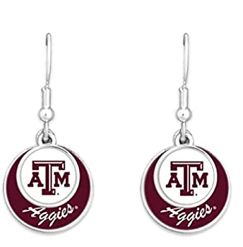 Best m and m earrings Reviews