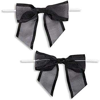 Best bow tie dimensions Reviews