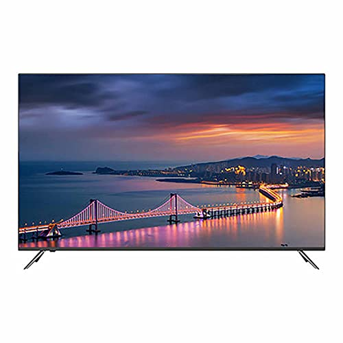CPPI-1 32 42 50 pulgadasTelevisión QLED de,Smart TV Android Ultra HD con Prime Video,conexión Bluetooth,Control de Voz Manos Libres