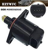 HZTWFC Automotive Replacement Fuel System Equipment