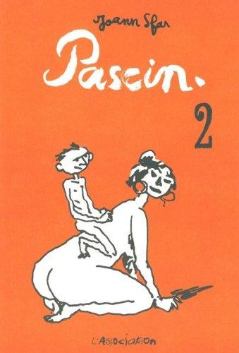 Pascin 2