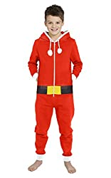 174c91a479 Christmas Onesies are here   Santa is coming to town! spread the festive  spirit around your house hold with these Santa Onesie   Elf Onesie.