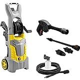 Lavor 8013298207138 Idropulitrice a pressione