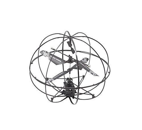 GADGET - 5510013 - Robotique UFO